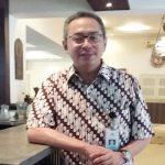 Garuda Siap Dukung Solo Great Sale