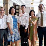 Nginap Gratis Semalam di AZANA Hotels & Resorts