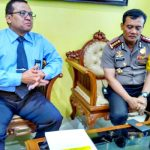 KPP Pratama Solo Raih Target Pajak 95%