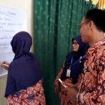 SMPN 9 Surakarta Gelar Seminar Guru Mulia