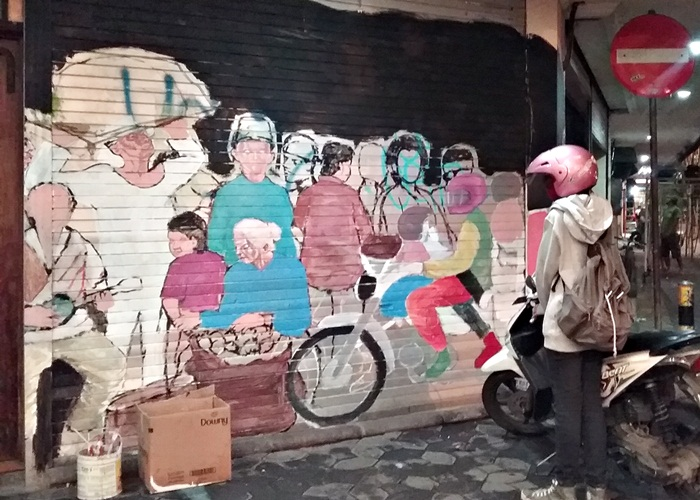 mural-b
