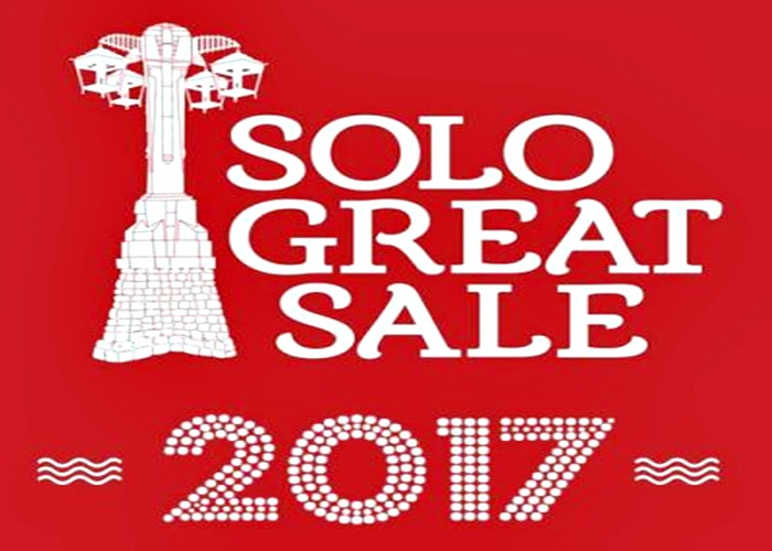 solo-great-sale-2017