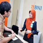 Kajian ISEFID: Menjaga Pertumbuhan Perbankan Syariah Tahun 2017