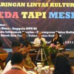 Dialog Publik Perkokoh Kebersamaan Dalam Keberagaman