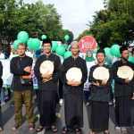 Syariah Hotel Solo Beri Diskon Hingga 60%
