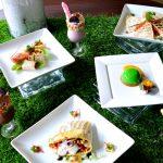 Syariah Hotel Solo Tampilkan Menu Favorit Tamu