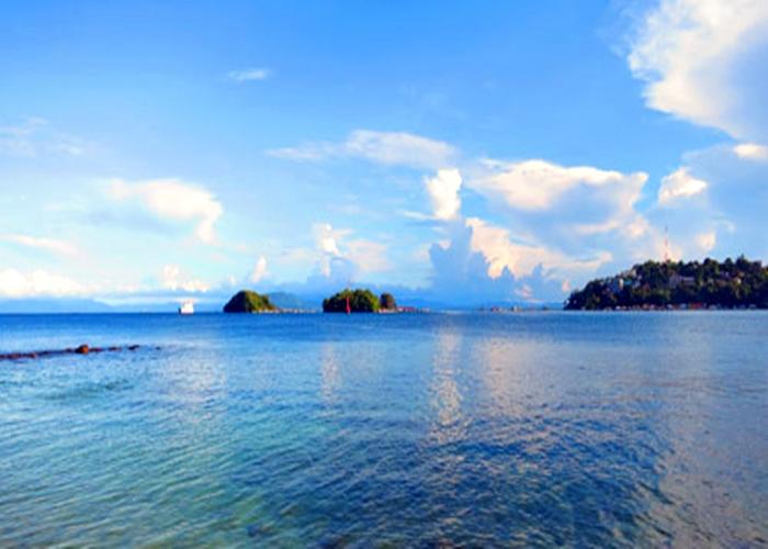 Archipelago International Kembangkan Hotel di Bali dan Papua