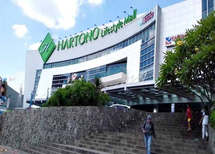 hartono-mall_20160418_180022