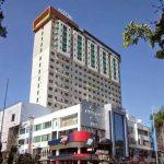 Aston Solo Hotel Targetkan Hunian Kamar 50 %