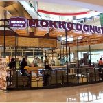 Mokko Factory Ramaikan The Park Mall Solobaru
