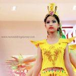 Kebudayaan Cina Klasik Semarakan Imlek The Park Mall