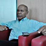 Polemik Rumah Sakit Islam Surakarta (RSIS) Kembali Memanas