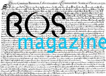 BOSmagazine Majalah Seni dan Budaya Online