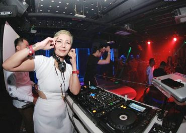 DJ Lostsiska Panaskan Musro Clinical Efficiency