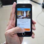 Syariah Hotel Solo Genjot Okupansi Melalui OTA