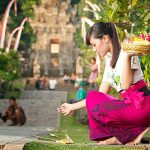Sepuluh Bali Baru Destinasi Pariwisata Indonesia