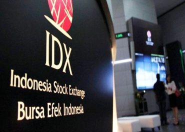 Tren Investor Baru Pasar Modal Meningkat