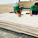 Indonesia Barecore Association (IbcA) Sayangkan Permen LHK
