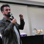 Google Indonesia Sapa Pelaku Usaha Solo