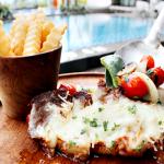 Hotel Harper Purwakarta Luncurkan Mangyu Steak