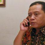 Aturan Situs Purbakala 'Halangi' Program Sejuta Rumah