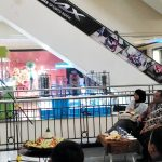 Rumah Subsidi REI Expo 2017