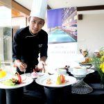 Spesial Bulan Kasih Sayang di Aston Solo Hotel