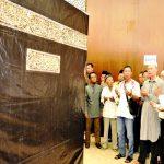 Umroh & Haji Potensi Dikembangkan Syariah Hotel Solo