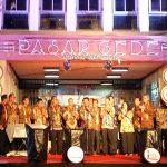 Terkompak, Sahid Jaya Hotel Raih Penghargaan