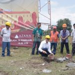 Ground Breaking Hotel Front One in Airport Solo