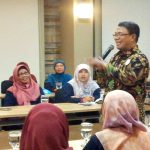 Training of Trainer UPK Plupuh