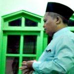 Mensholatkan Jenazah Se-Orang Muslim Hukumnya Fardu Kifayah
