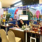 Promo Special Sunan Hotel di GATF 2017