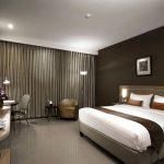 Kenyamanan Hotel De Laxton Jogjakarta