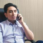 Azana Hotels & Resort Bidik Niche Market