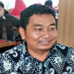Stakeholder Pariwisata Pertahankan Solo Kota Kuliner