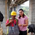 Hotel Harper Purwakarta Peduli Jembatan Cisomang
