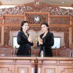 KSPH Memperingati Hari Kartini