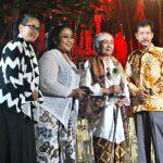 Melalui Culture Innovation Launching Apartel.co