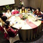 Berbeda Peringatan Hari Kartini di Alana Hotel Solo