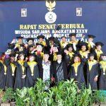 FH UNIBA Akan Gelar Seminar Nasional Call For Papper