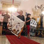 Himpunan Ratna Busana Peduli Budaya