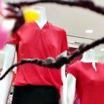 Sambut Kartini, SGM Gelar Kids n Mom Spesial Kartini