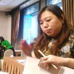PMS Tanda Tangani MoU Dengan RS BISC Malaysia