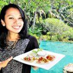 Libur Panjang Okupansi Hotel di Solo Meningkat