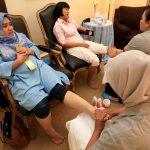 Holcim Indonesia Luncurkan Aplikasi Solusi Rumahku