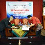 Prodi Akuntansi Unisri Gandeng LSP JPK Pratama Gelar Uji Kompetensi Interna Auditor