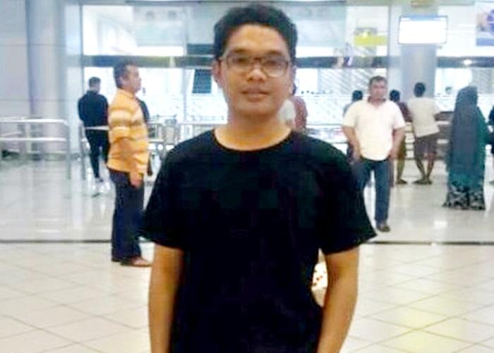 IWO Sulteng Sayangkan Penganiayaan Terhadap Pimred Kaili Post