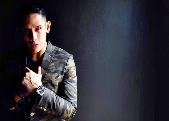 DJ Yasmin dan Ibnu Jamil Kembali di Kota Solo