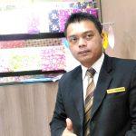 Beauty Tribute Dorong Peningkatan Penjualan Centro Sopar Mal
